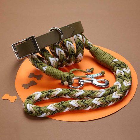 collare-biothane-25-col-verde-guinzaglio